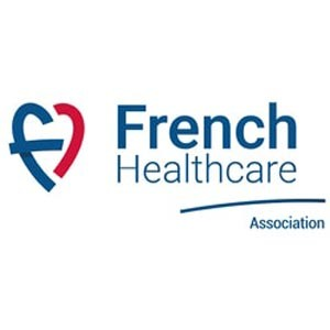 Logo French Healthcare