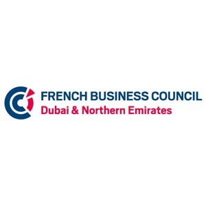 Logo French Business Council
